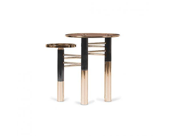 Konstantin side table