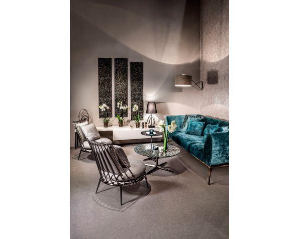 Iseo sofa