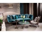 Iseo sofa фото