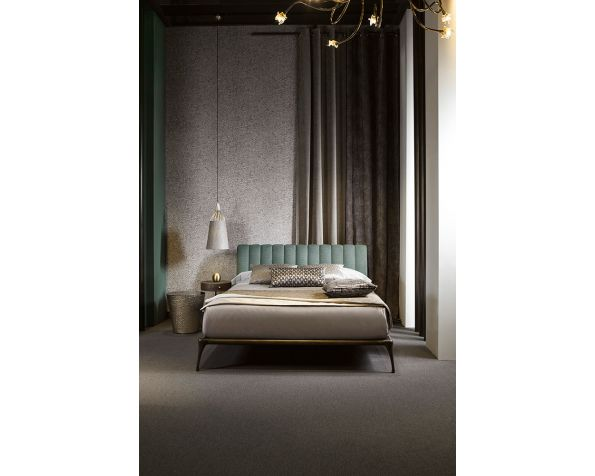 Iseo bed