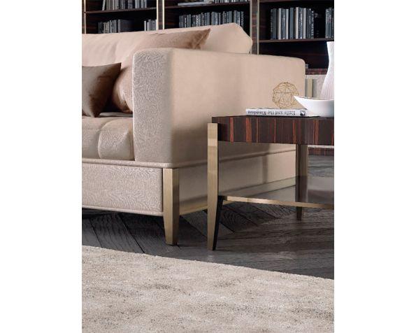 Alias R coffee table