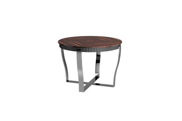 Aristol L coffee table  фото цена