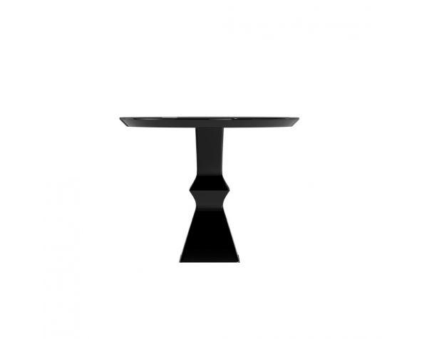 Alma service table