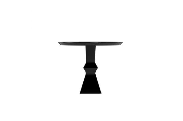 Alma service table  фото цена