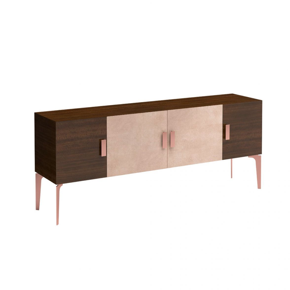 Eclectic XL sideboard