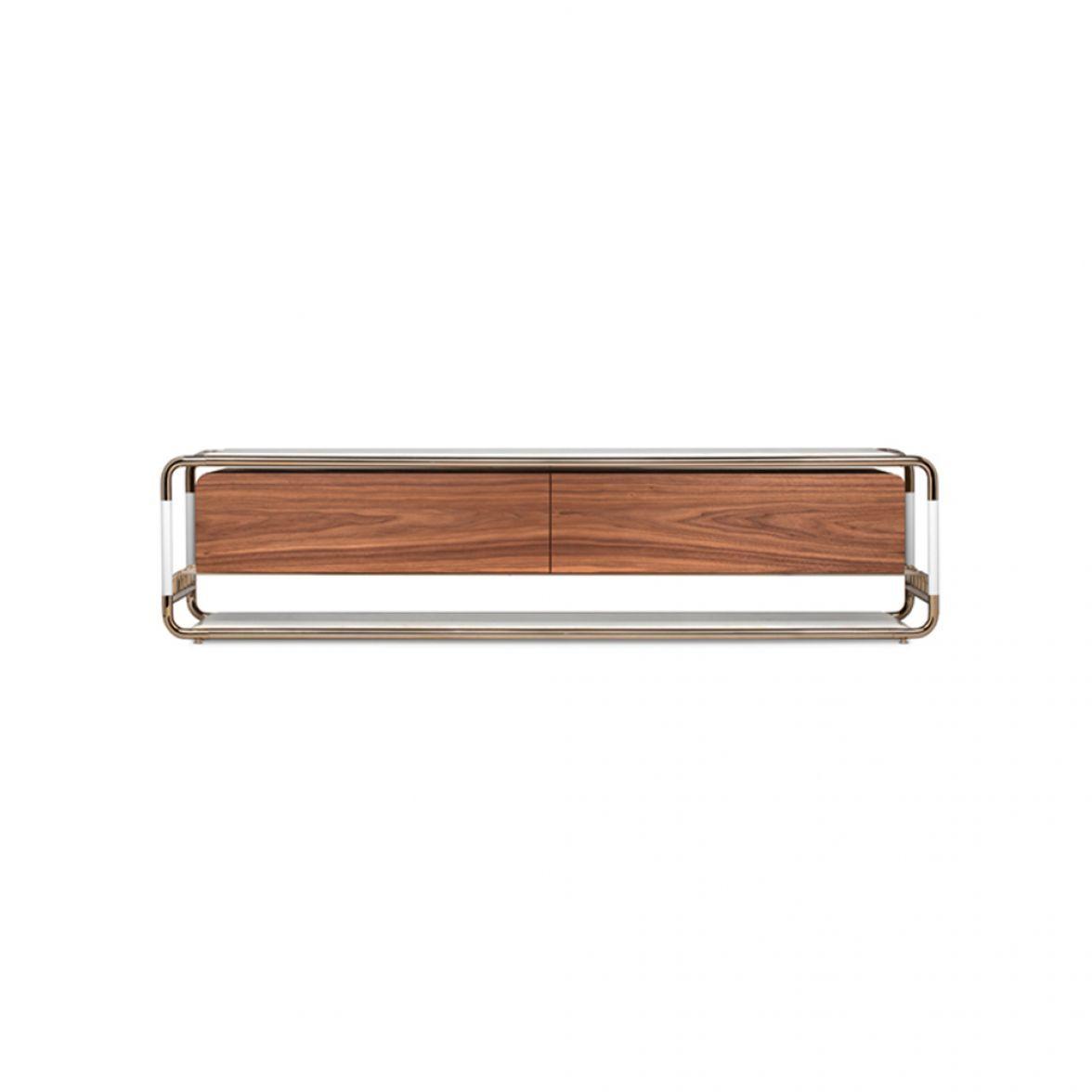 Lautner Tv Table