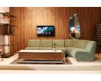 Lautner Tv Table фото