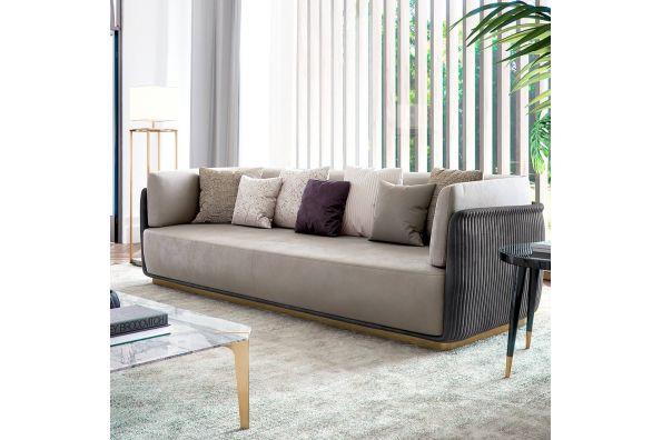 Allure sofa  фото цена
