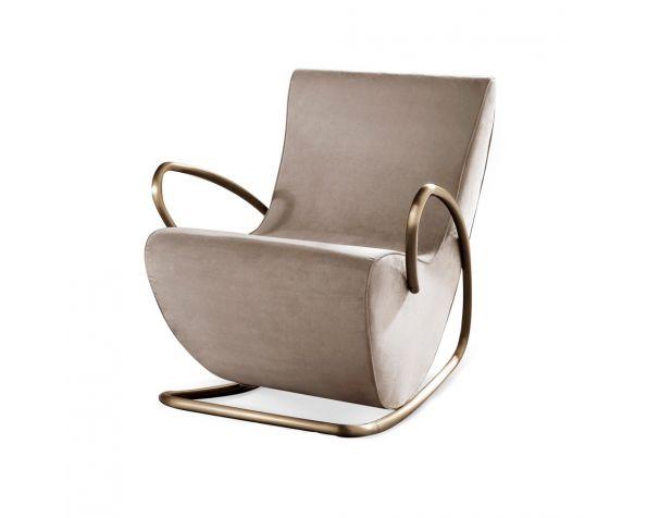 Camilla armchair