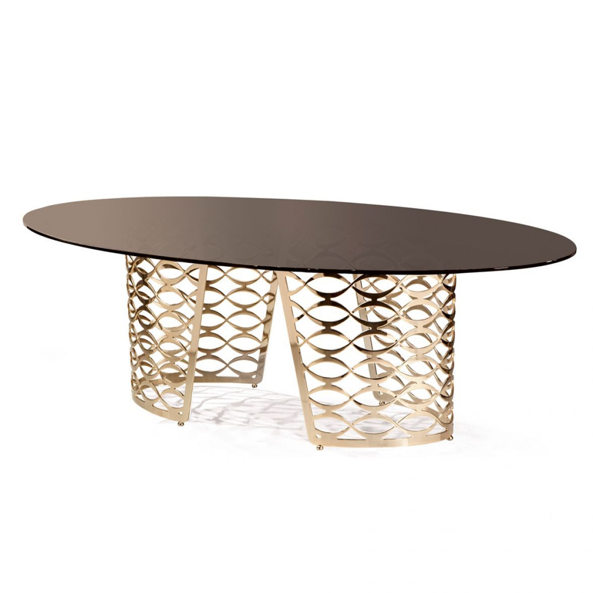 Isidoro table
