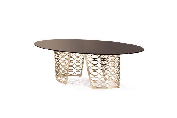 Isidoro table  фото цена