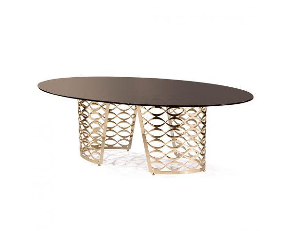 Isidoro table