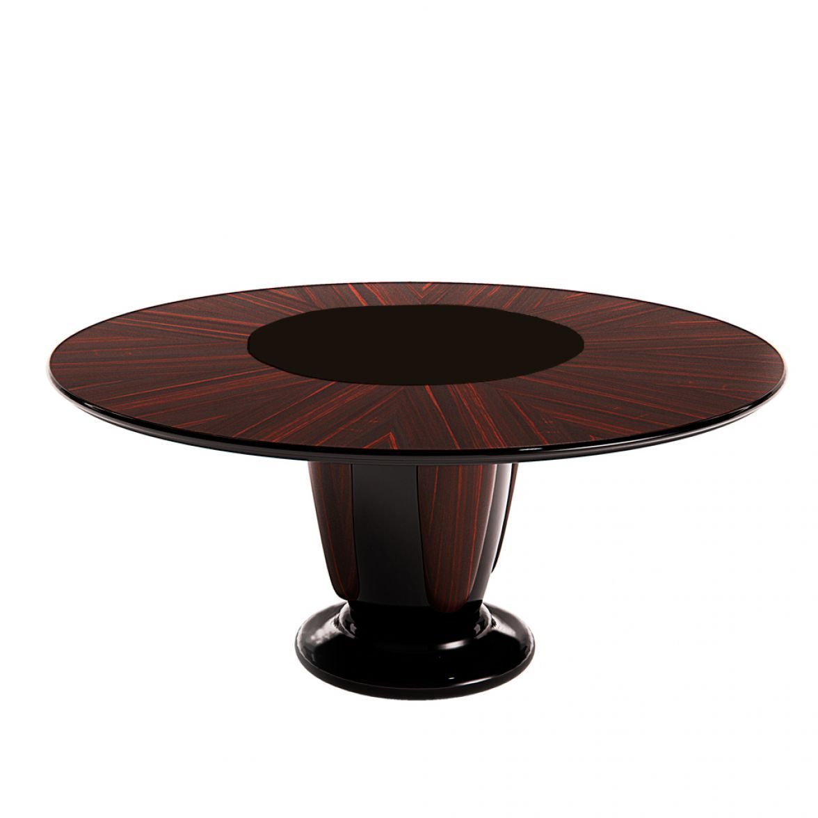 KONG  table