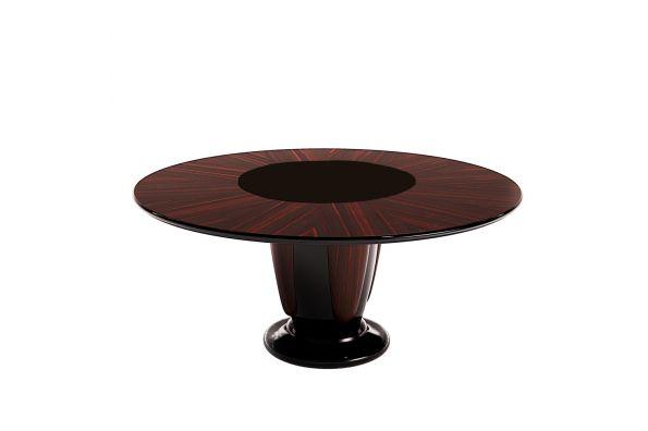 KONG  table  фото цена
