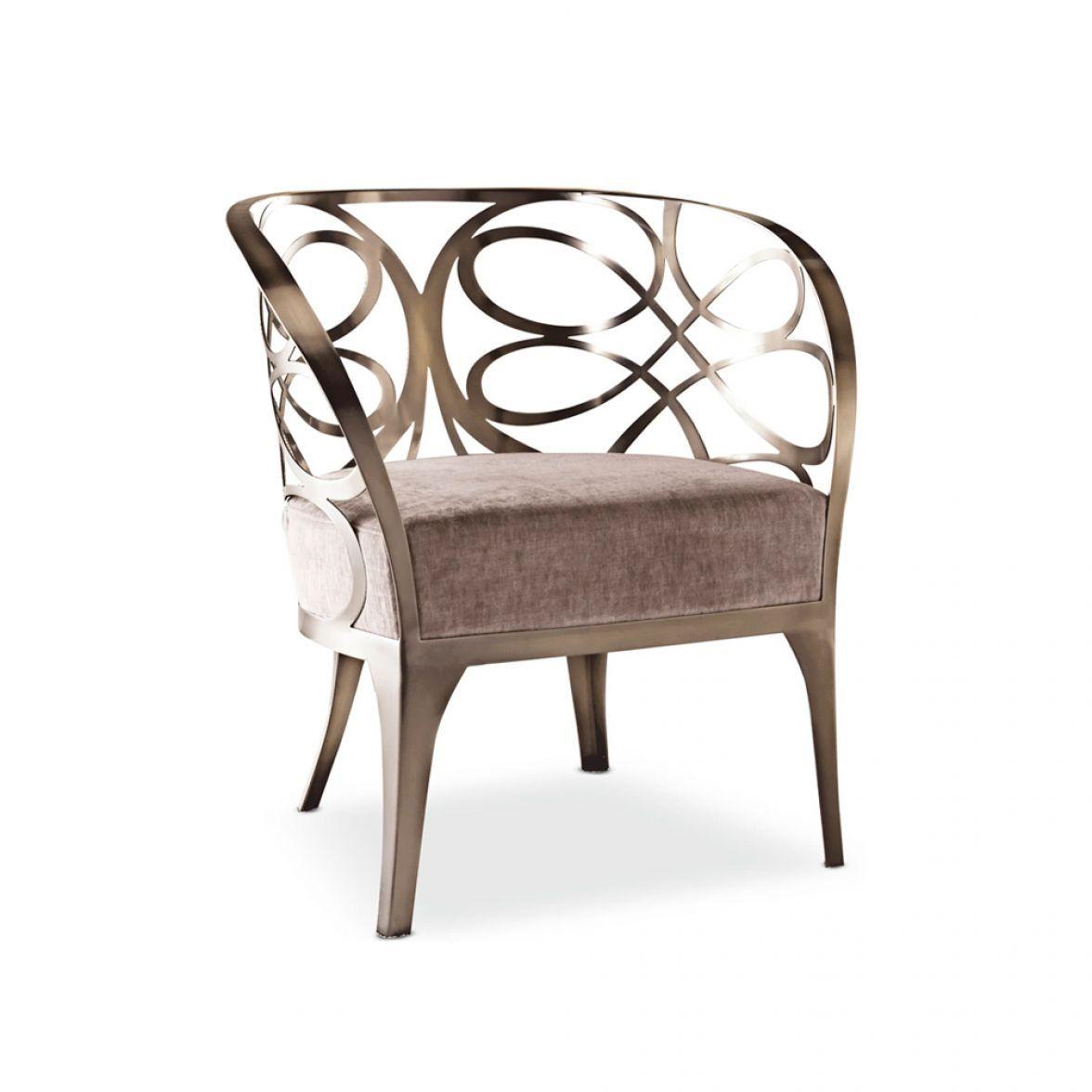 Noe armchair
