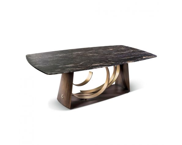 Rodin table
