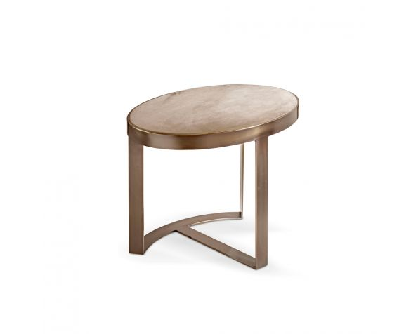 Venezia coffee table
