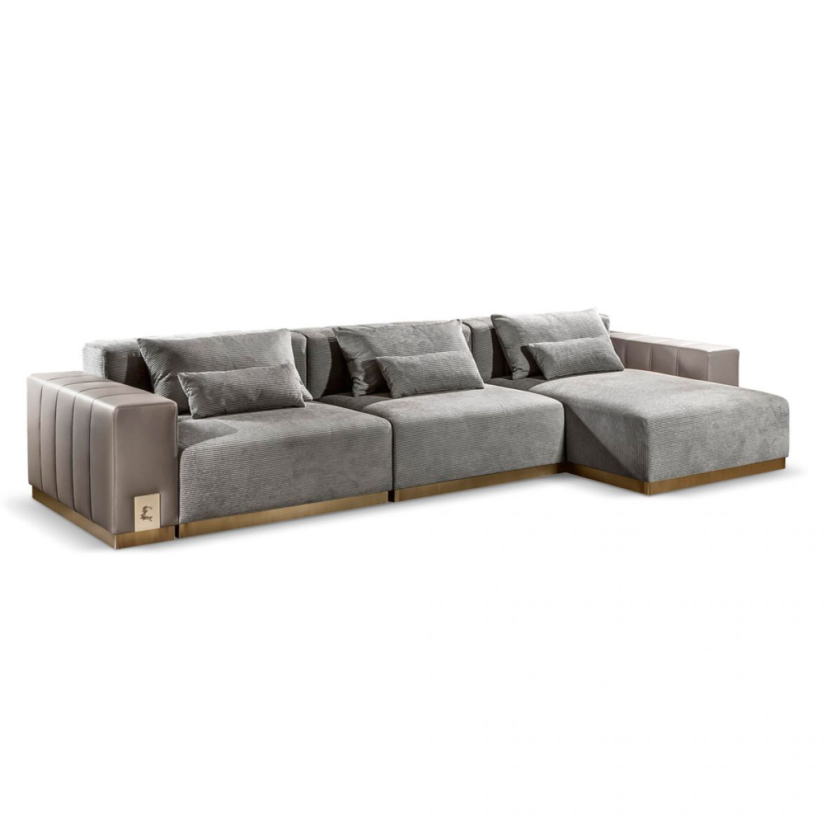 Vietri sofa