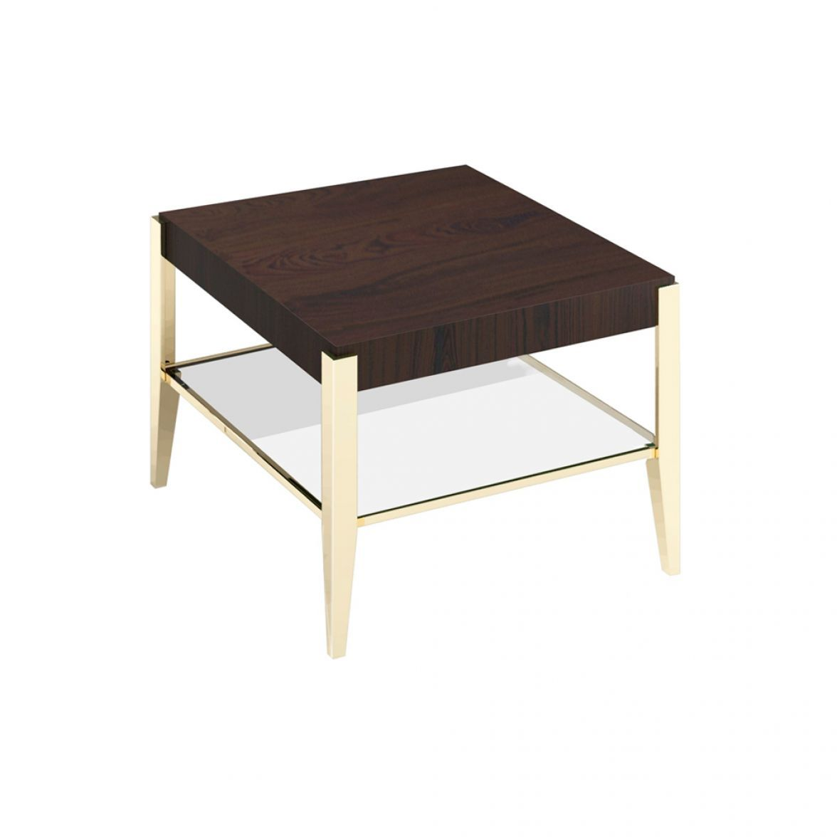 Alias side table