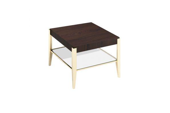 Alias side table  фото цена