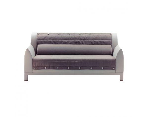 Hara sofa
