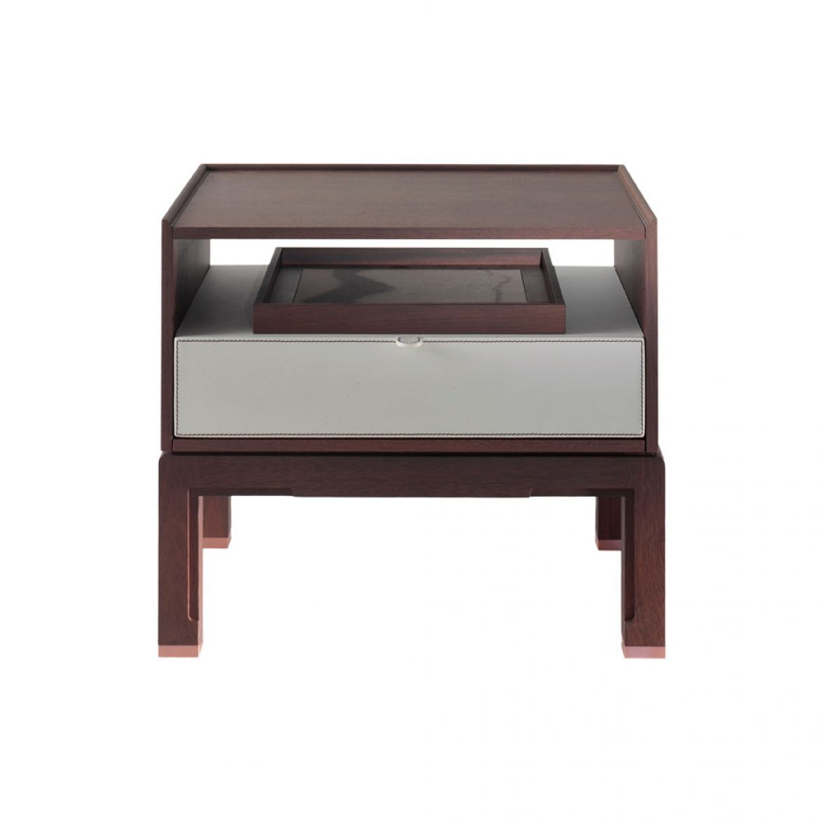 Idys bedside table