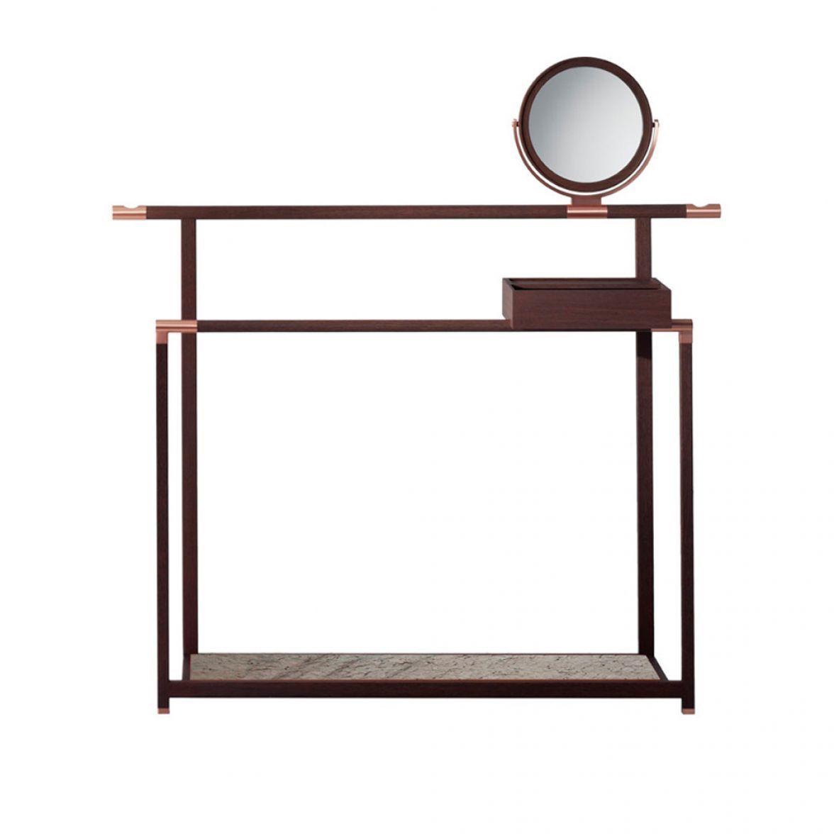 Kori dresser stand