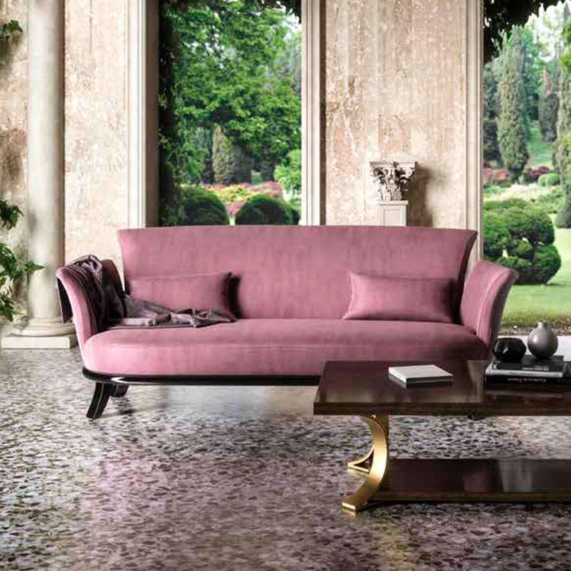 Kori sofa