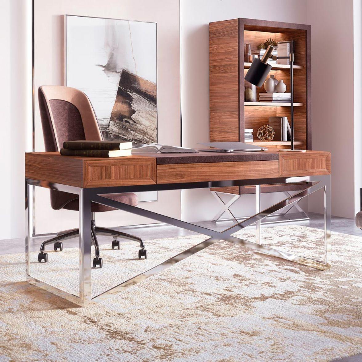 Kuper desk
