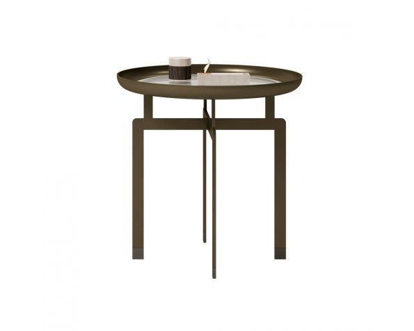 Nera side table