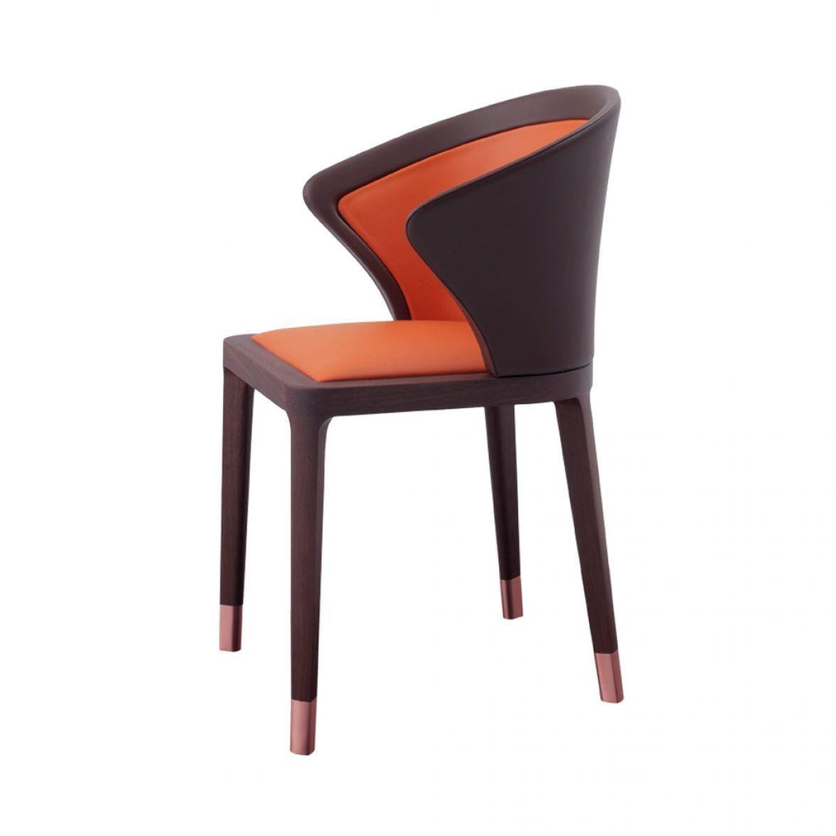 Okto chair