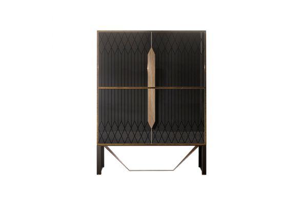 Prisma cabinet  фото цена