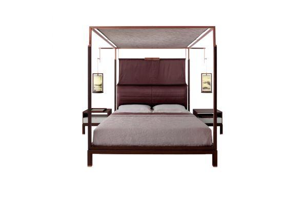 Thea bed  фото цена