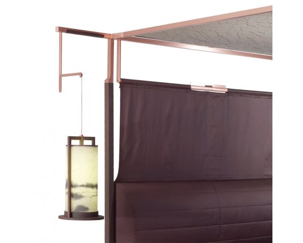 Thea bed