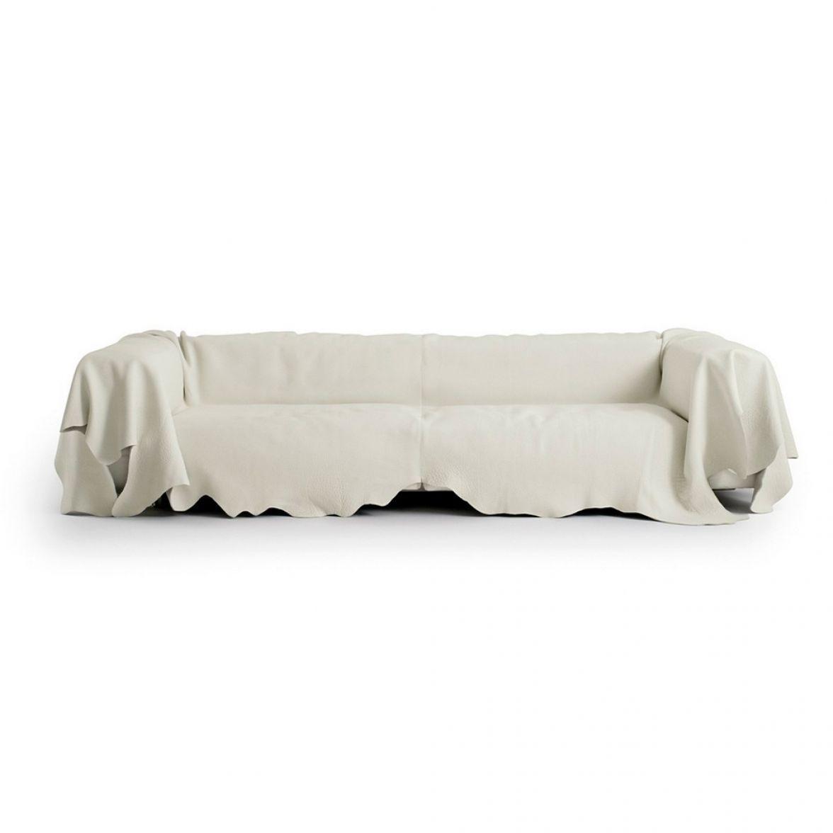 Gran Khan sofa