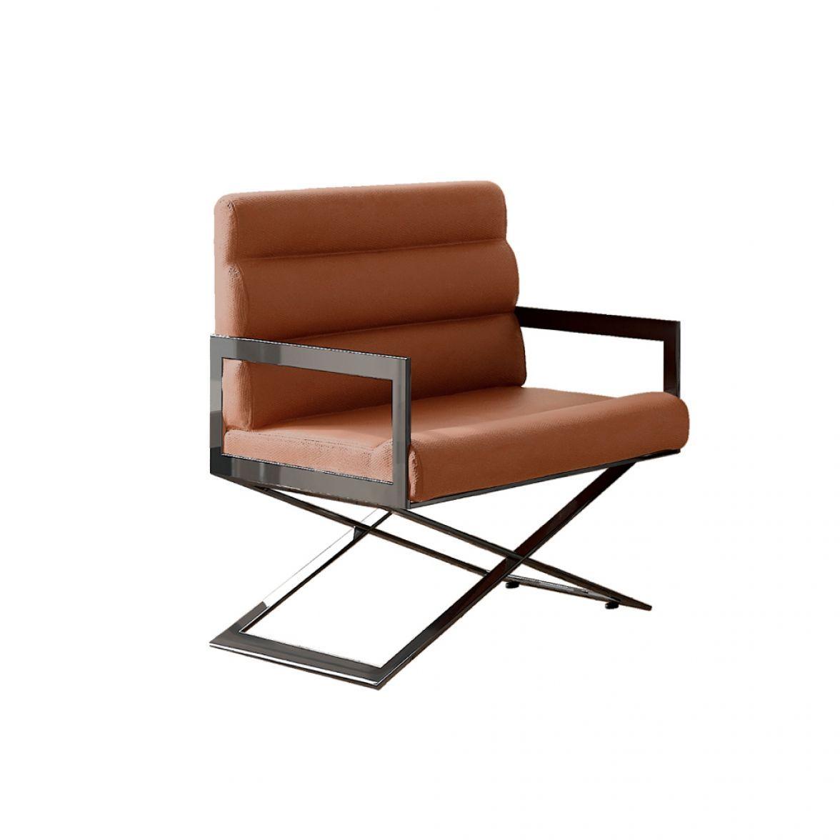 Kappa L armchair