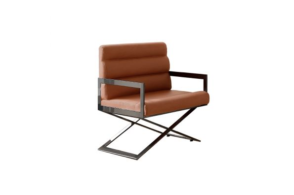 Kappa L armchair  фото цена