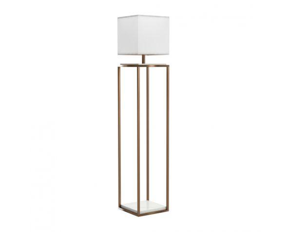 Montecarlo floor lamp