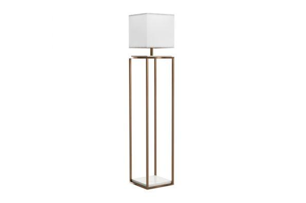Montecarlo floor lamp  фото цена