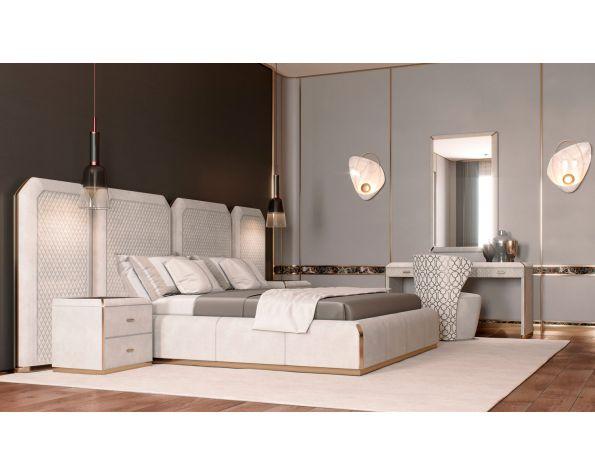 Vortex M armchair