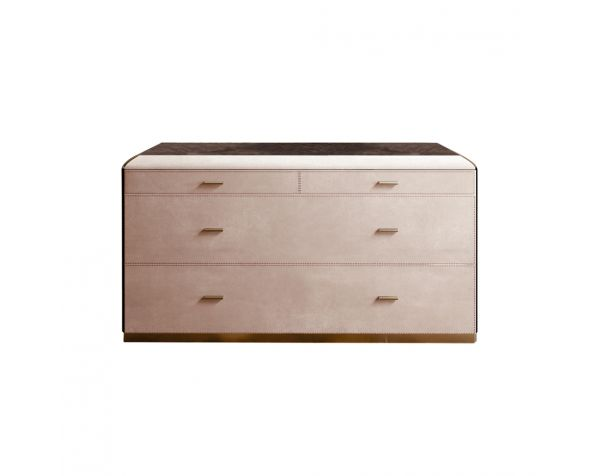 Orion chest of drawers