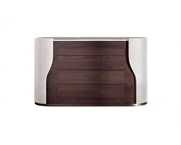 Jubille chest drawers