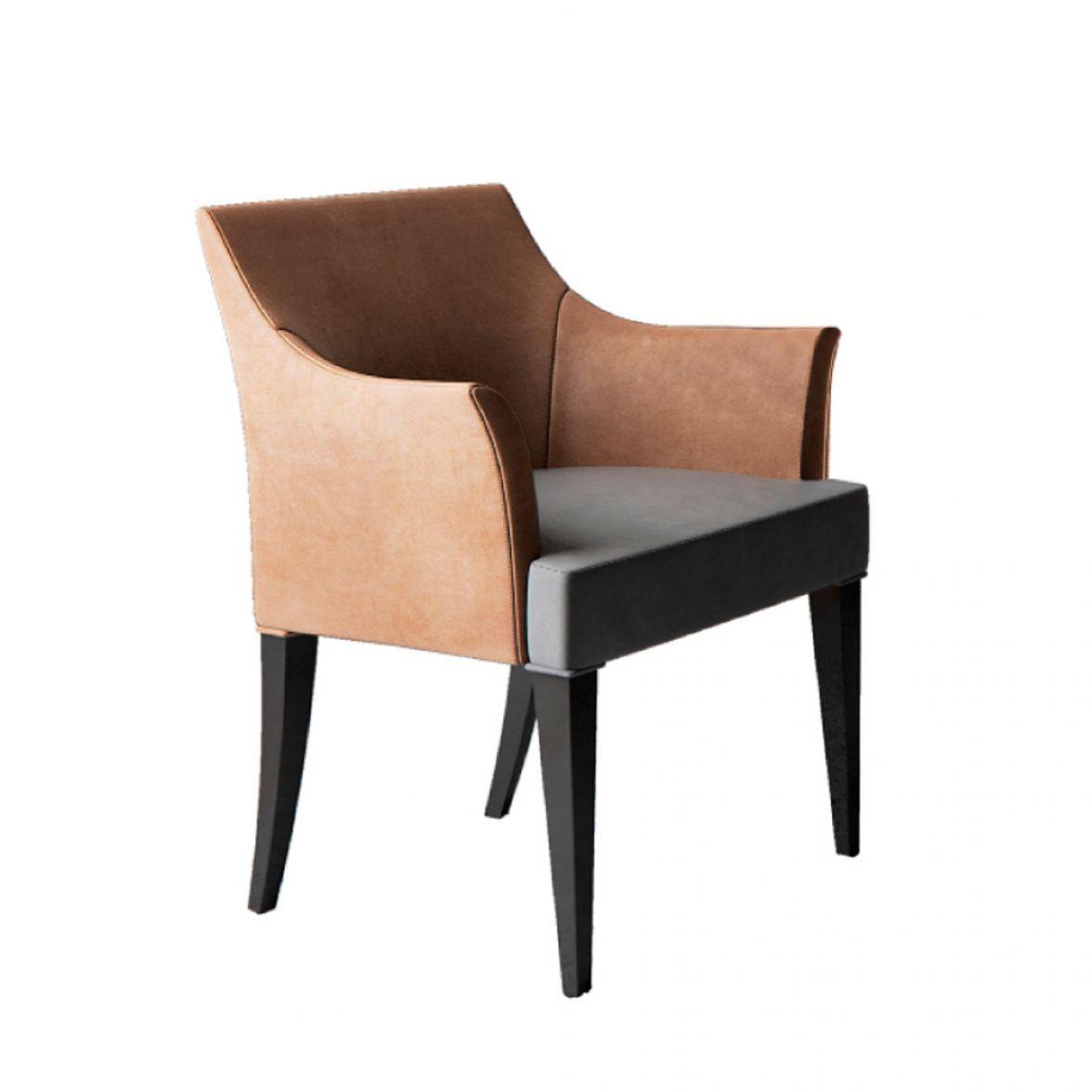 Kadim armchair
