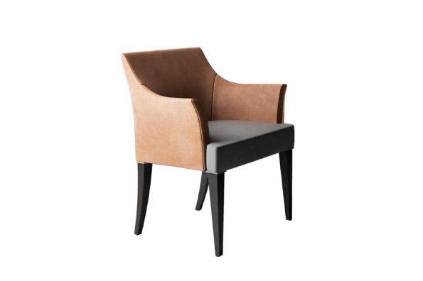 Kadim armchair  фото цена