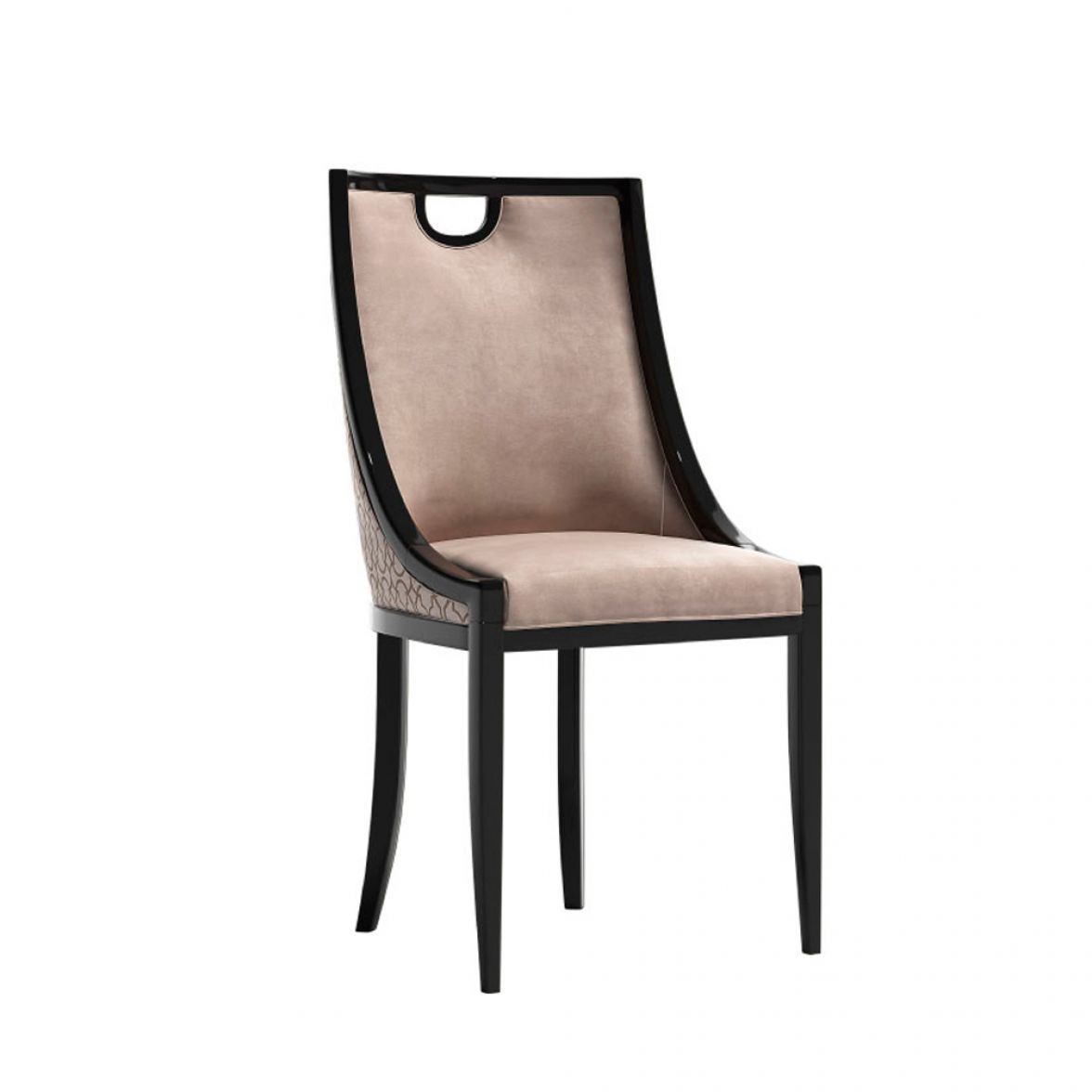 Karab chair