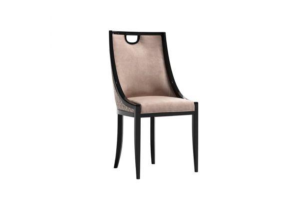 Karab chair  фото цена