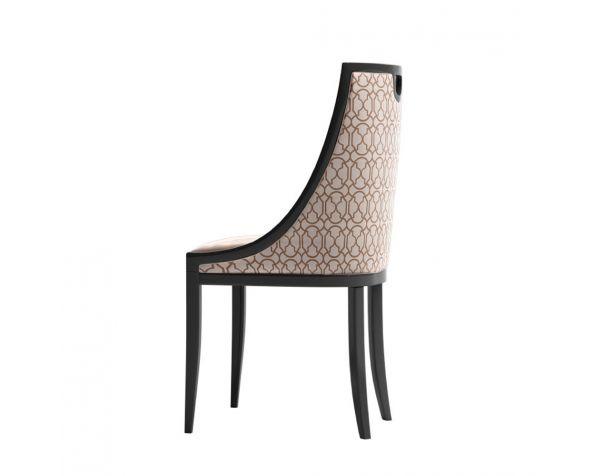 Karab chair
