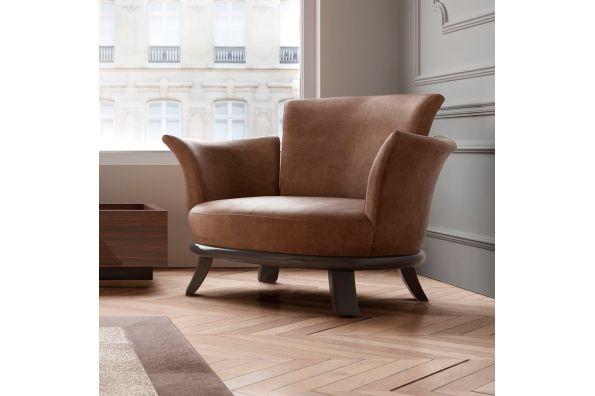 Kori armchair  фото цена