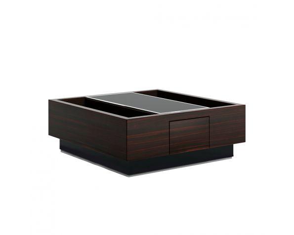 KOUNTACH L coffee table