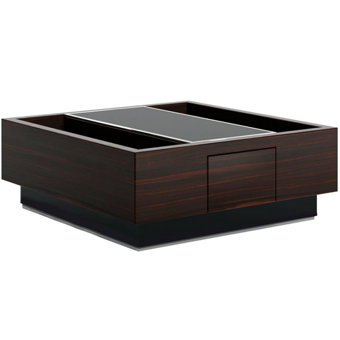 KOUNTACH L coffee table